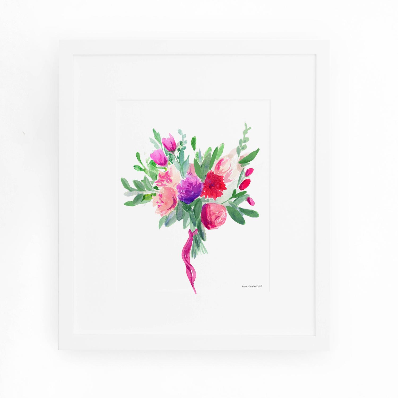 mockup_flowers.jpg