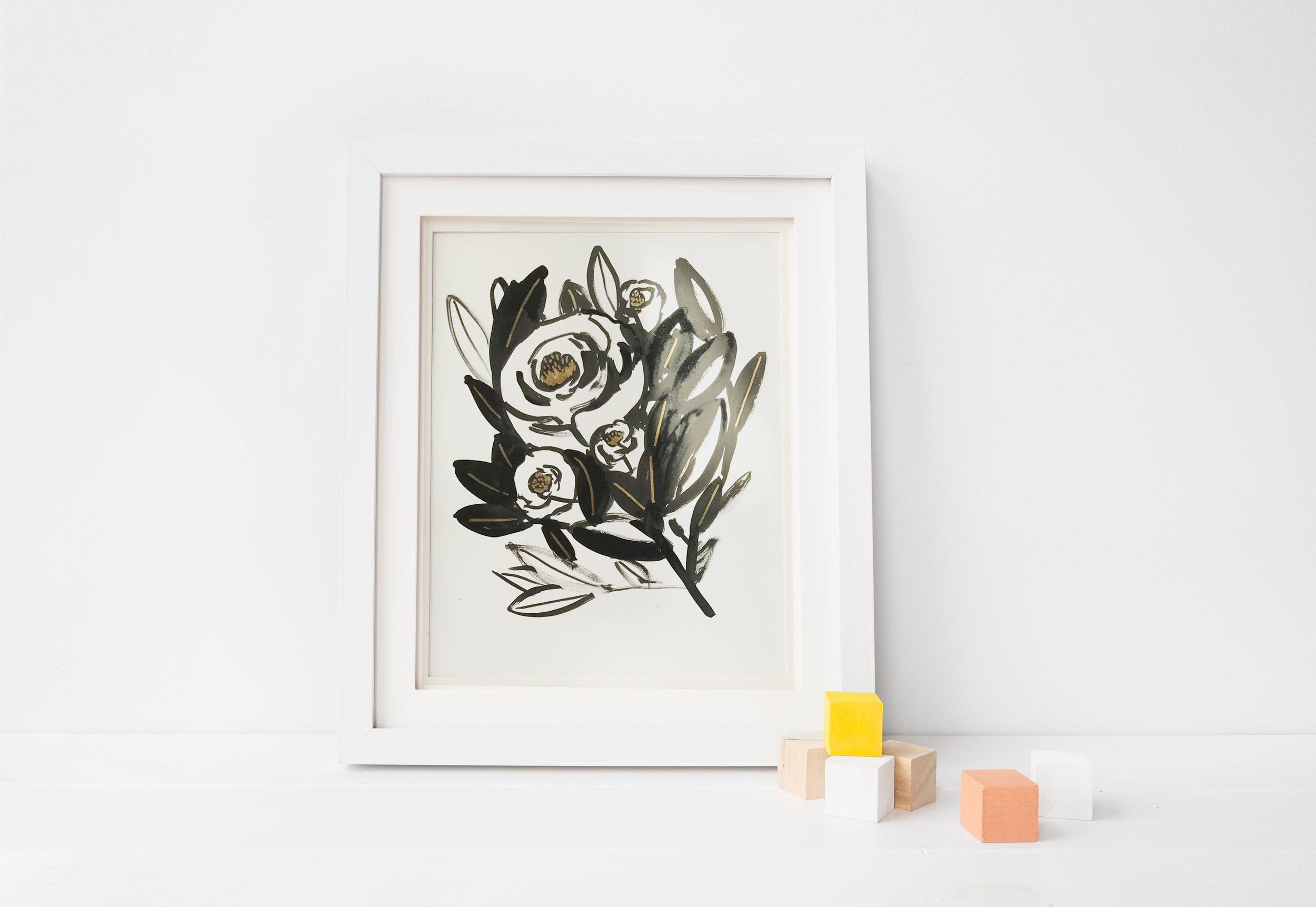 mamaflowers3.jpg