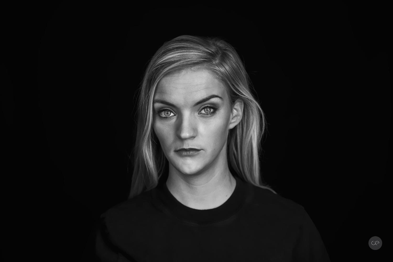 Marianne Stormoen