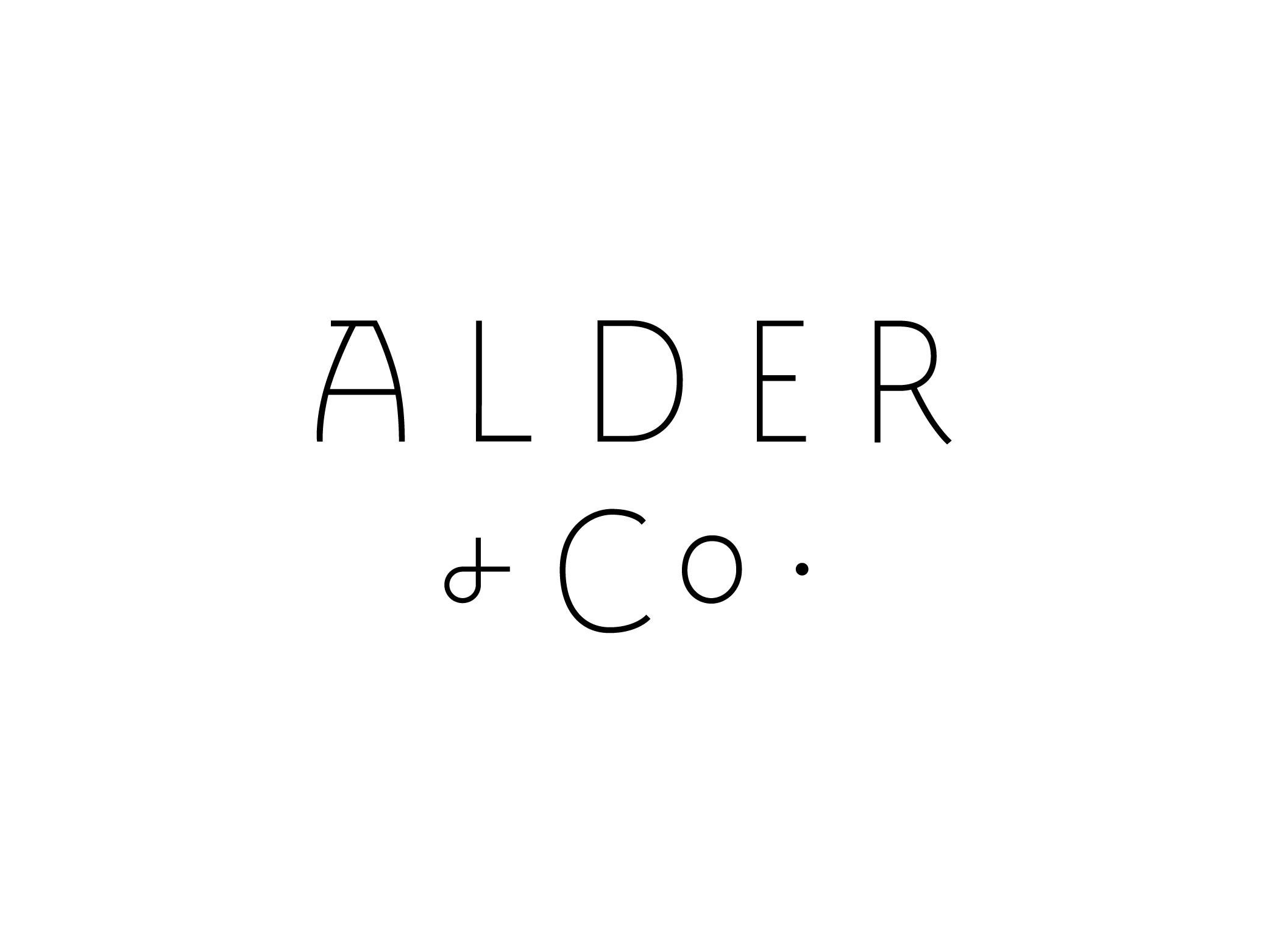 pbd_site2018_alder_logo.jpg