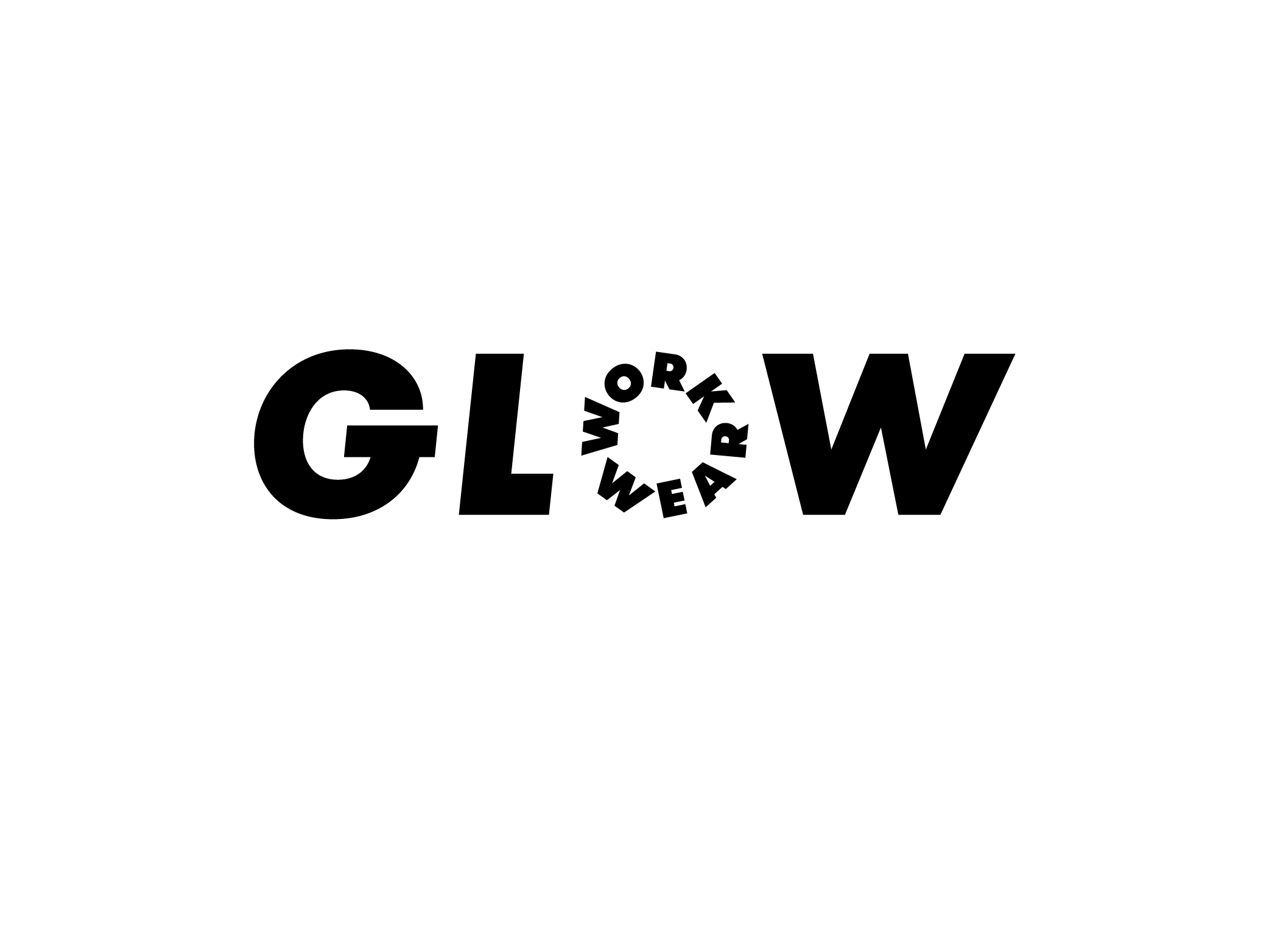 pbd_site2018_work_glow logo.jpg