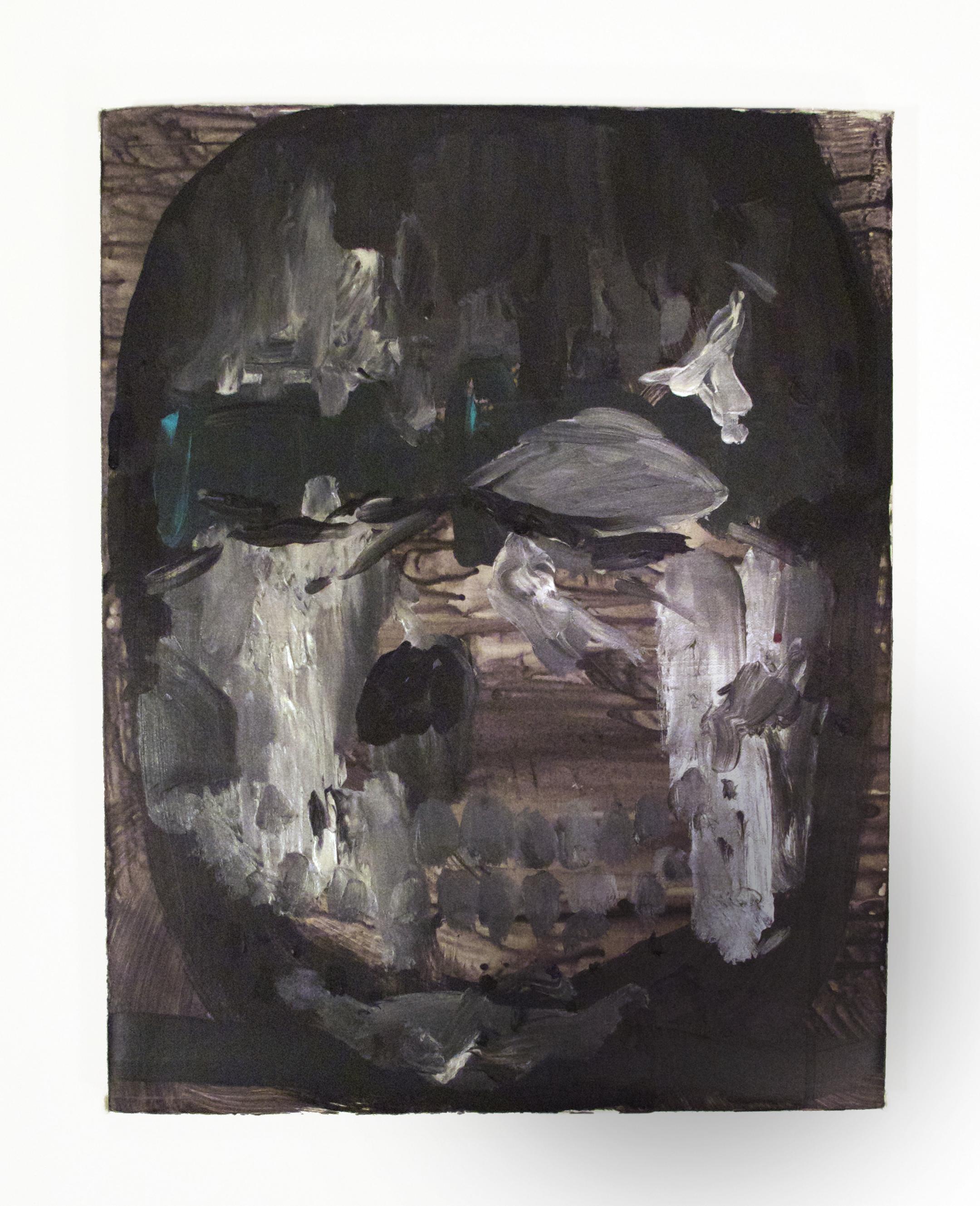 metallic skull.jpg
