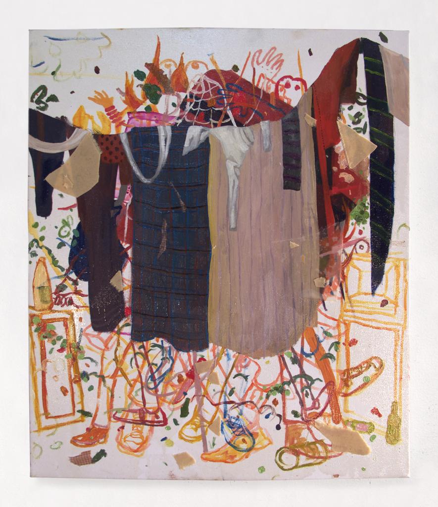 clothesline1.jpg