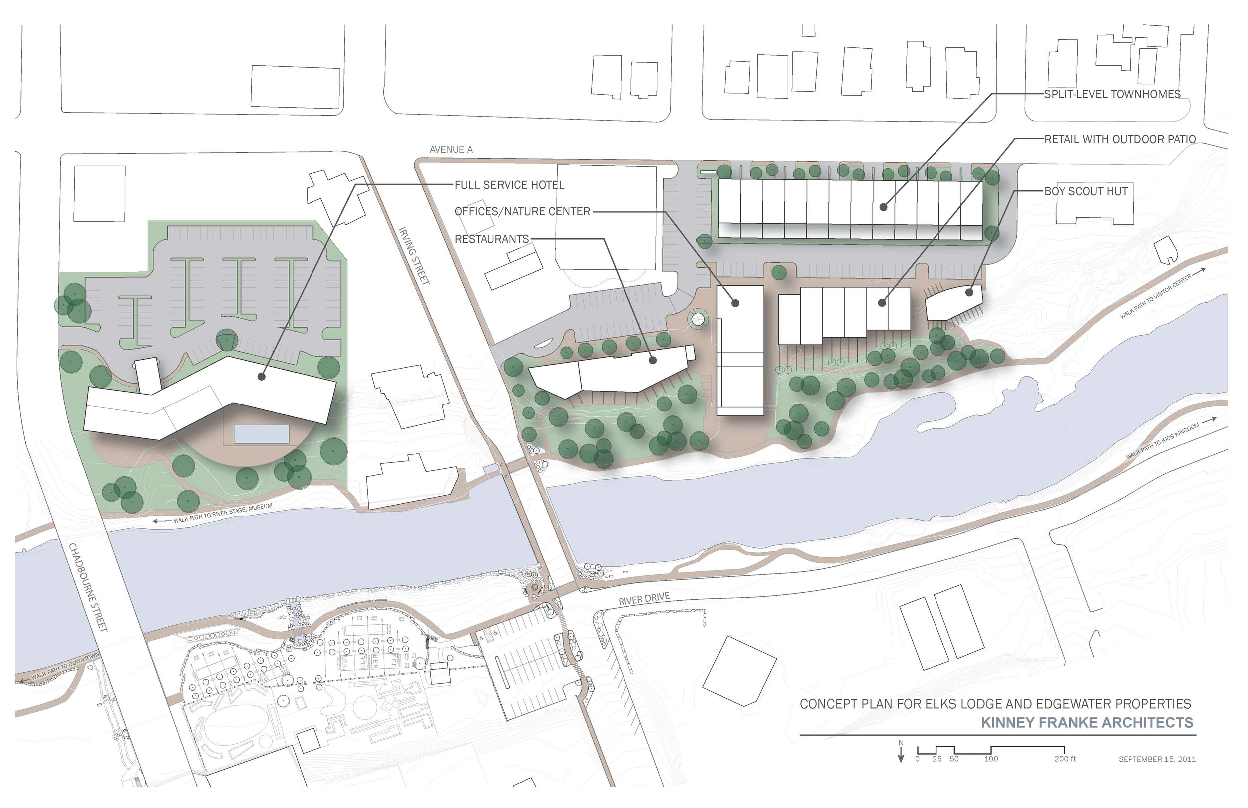 Avenue A Site Plan FINAL 2.jpg