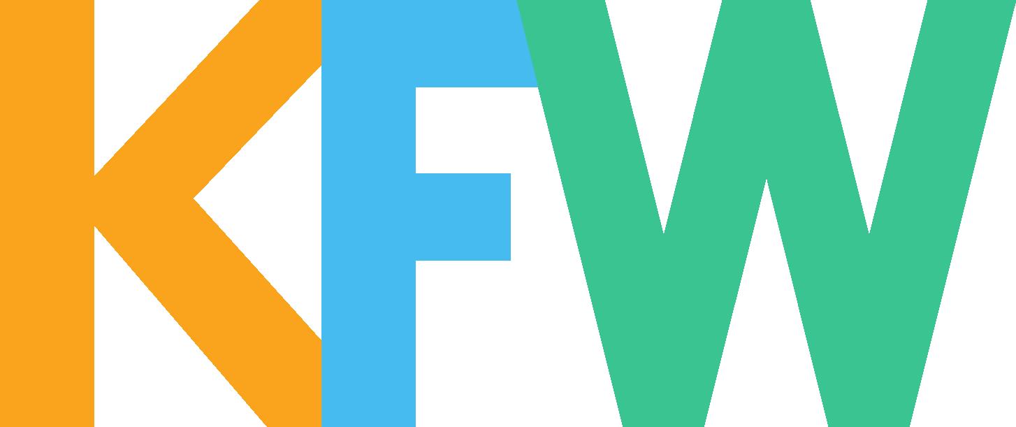 KFW Logo Website.png