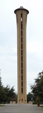 Tower (load).PNG