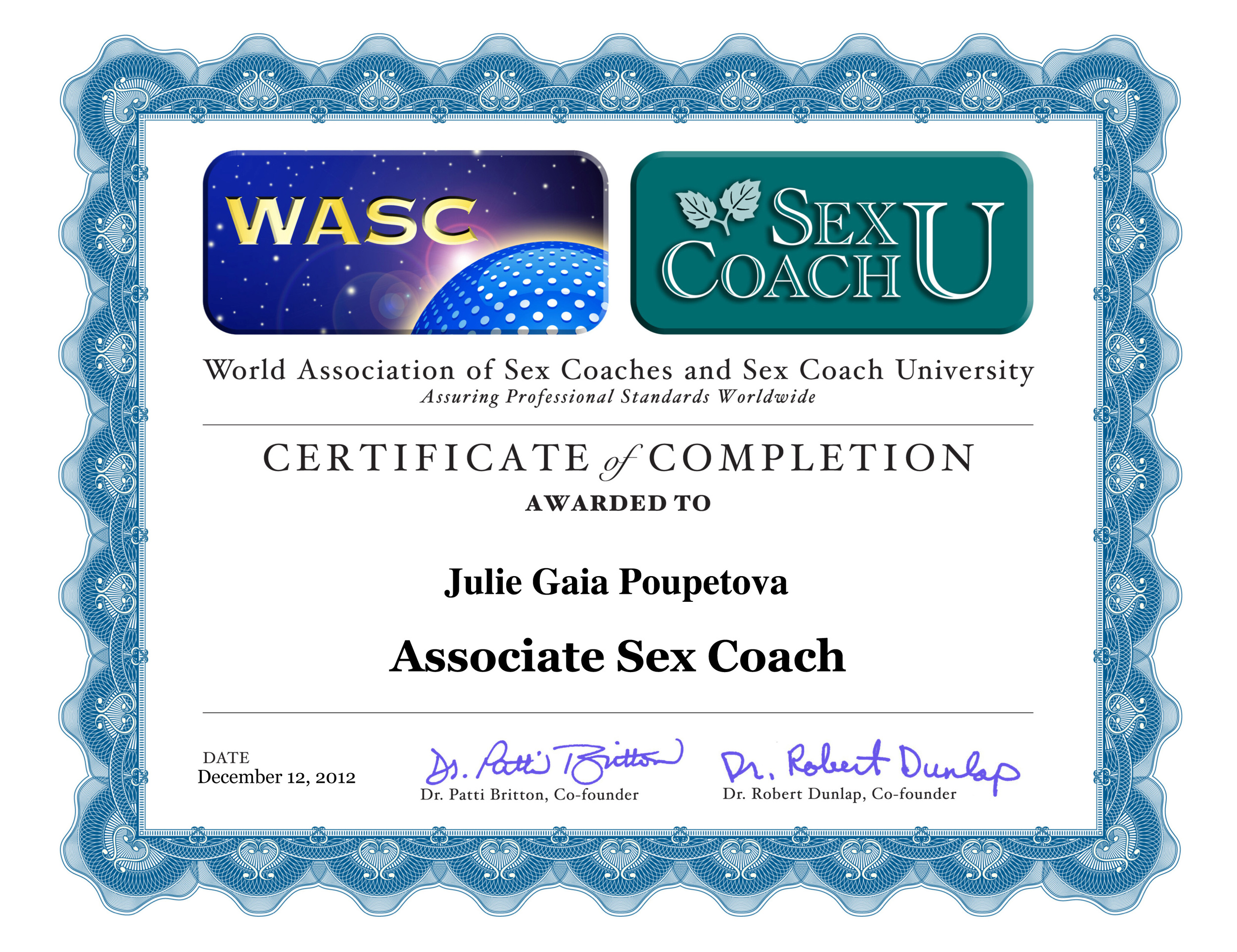 SCU-Certificate-Julie-12.jpg