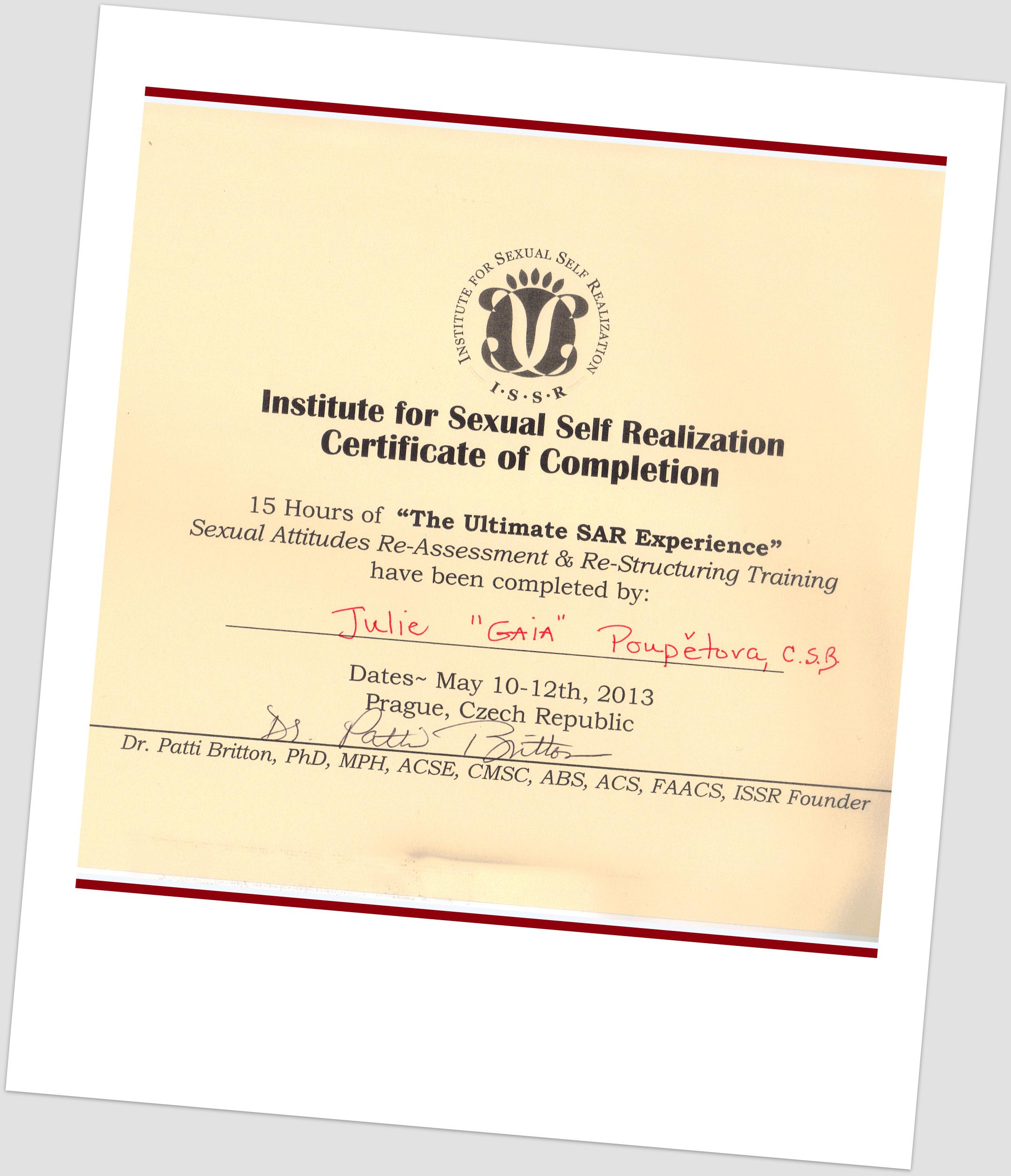 ISSR_SAR_Certificate_2013_Small.jpg