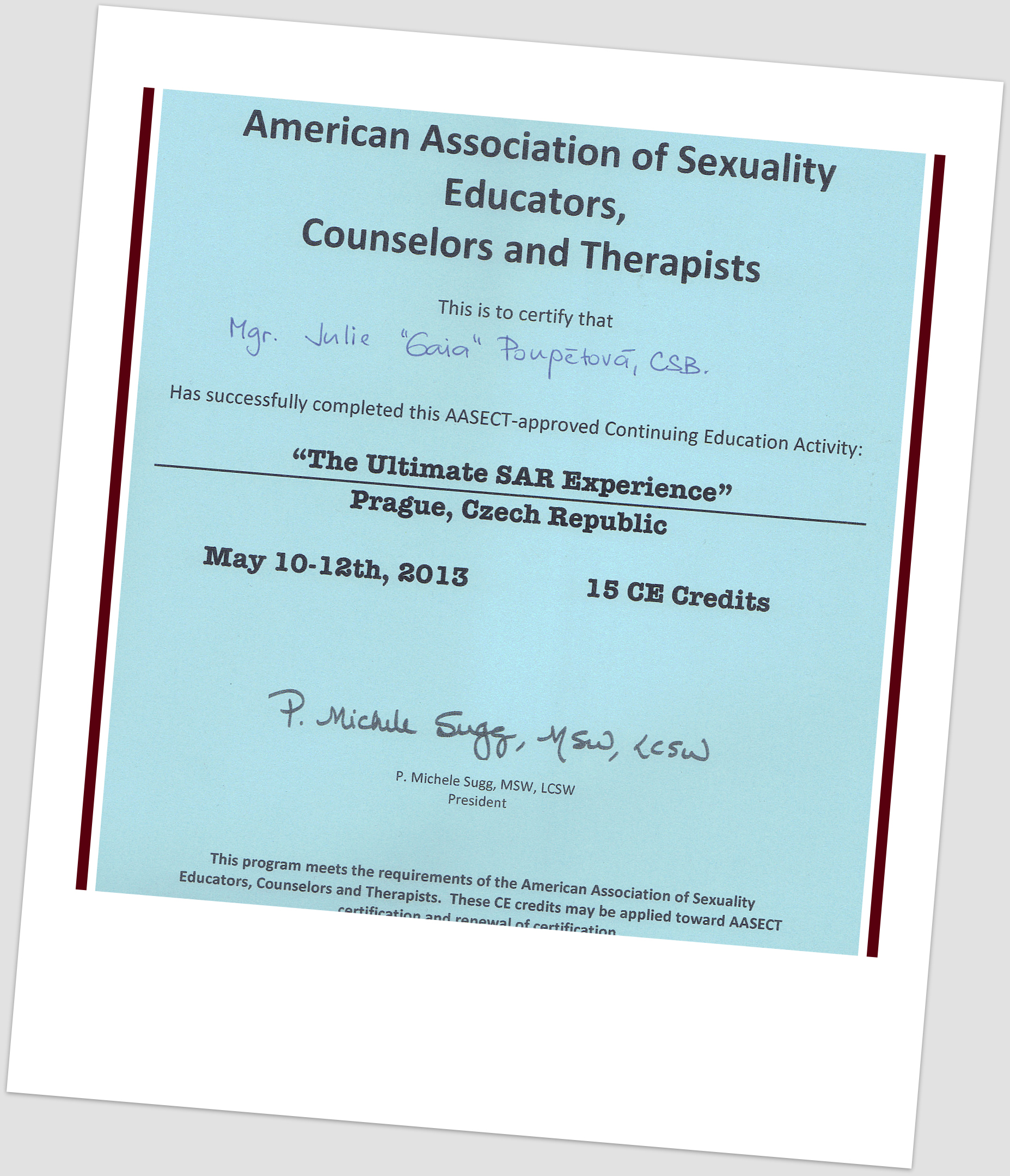 AASECT_SAR_Certificate_2013_Small.jpg