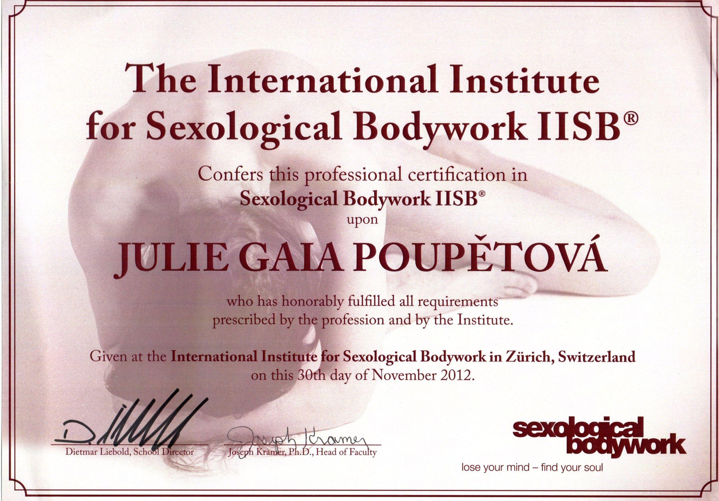 SBW_Certificate_2012_th.jpg