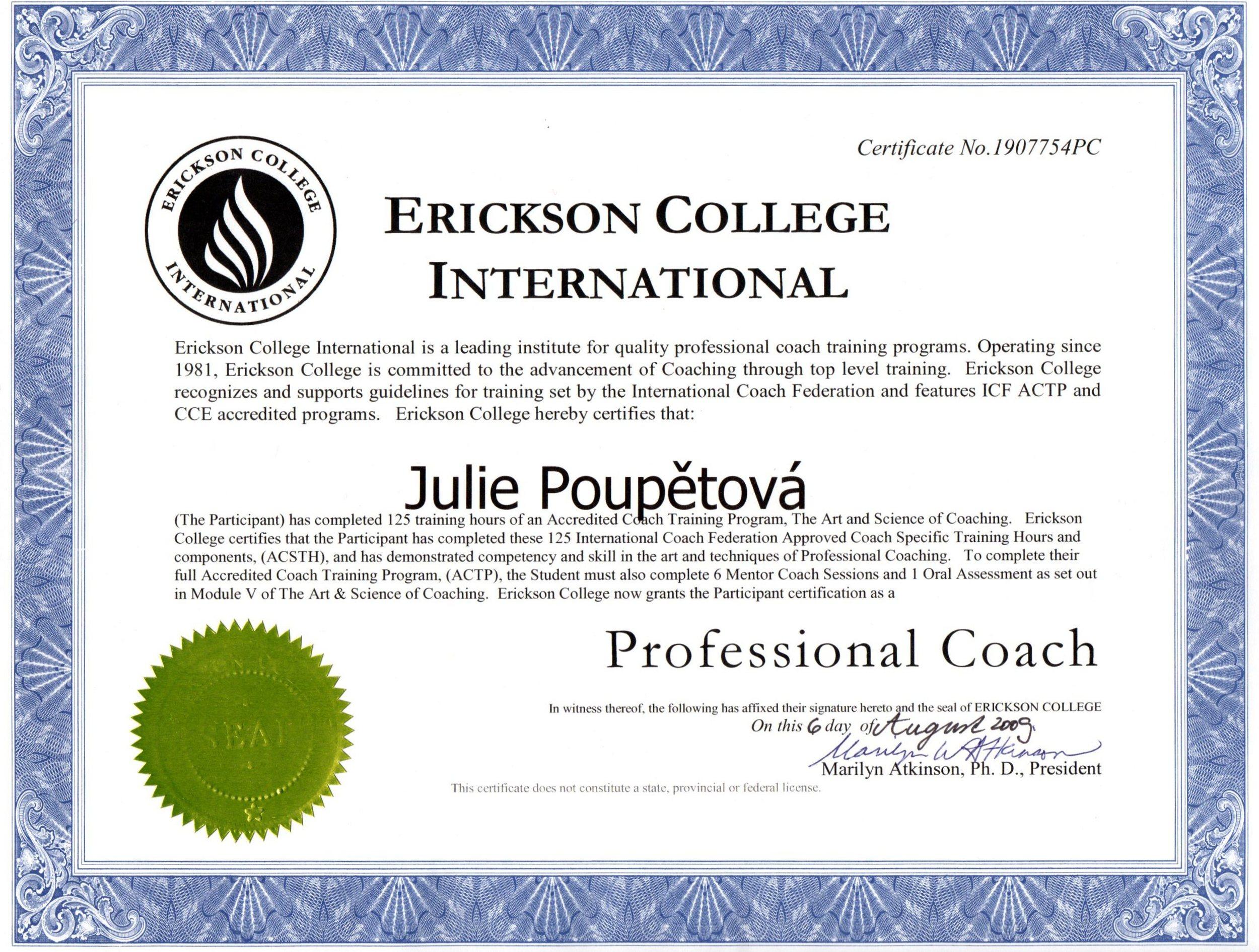 Certifikat_Erickson.jpg