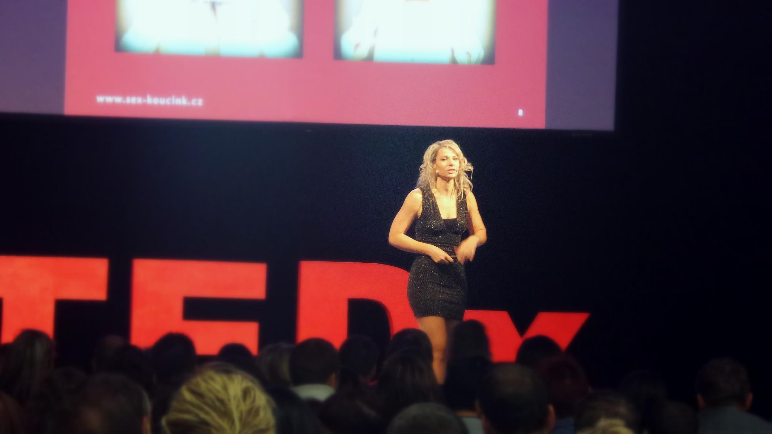 TEDx2.jpg