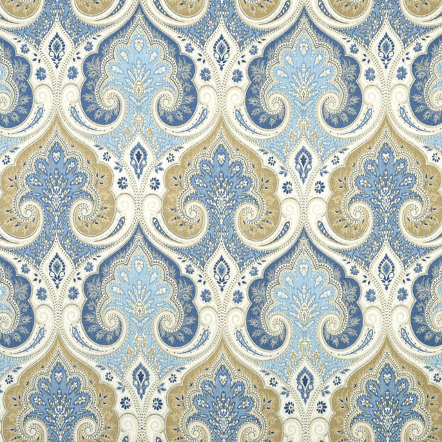 contemporary-fabric.jpg