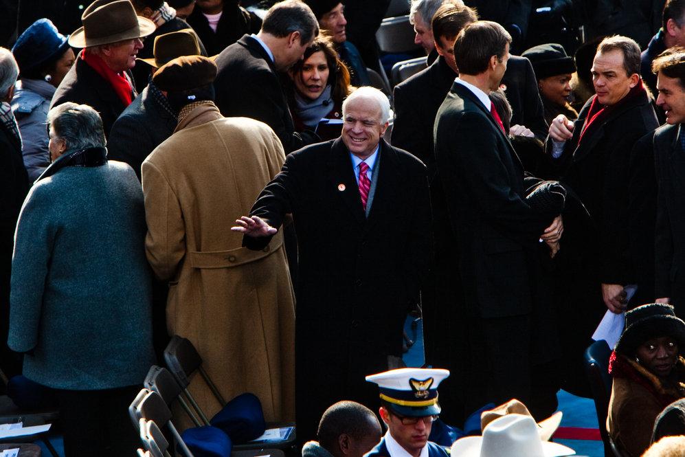 2008-Presidential-Inauguration05.JPG