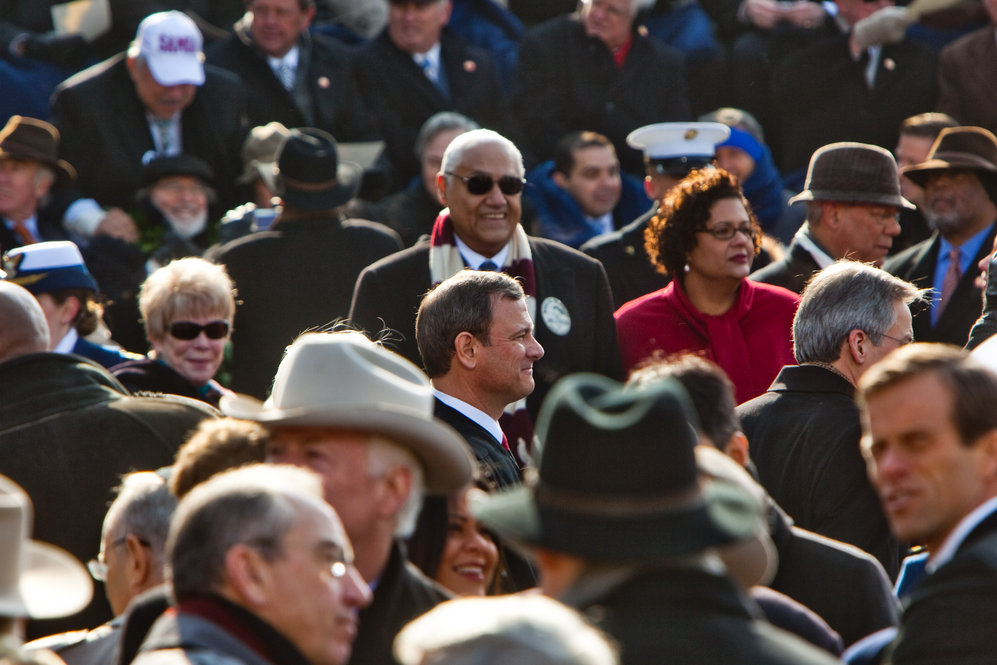 2008-Presidential-Inauguration07.JPG