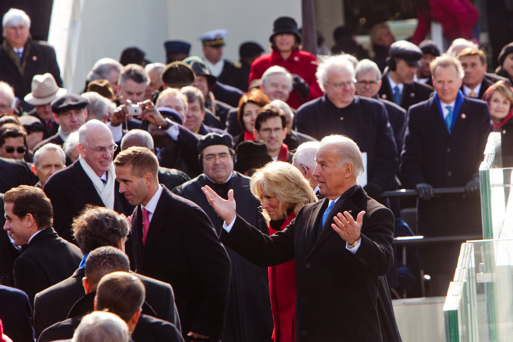2008-Presidential-Inauguration10.JPG