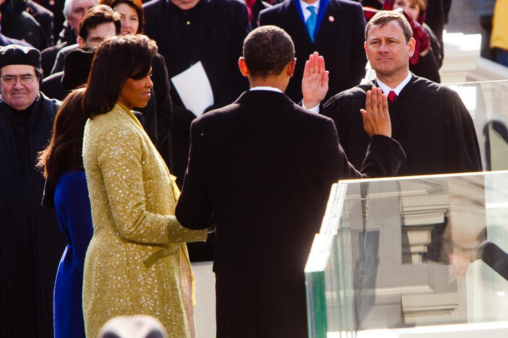 2008-Presidential-Inauguration11.JPG