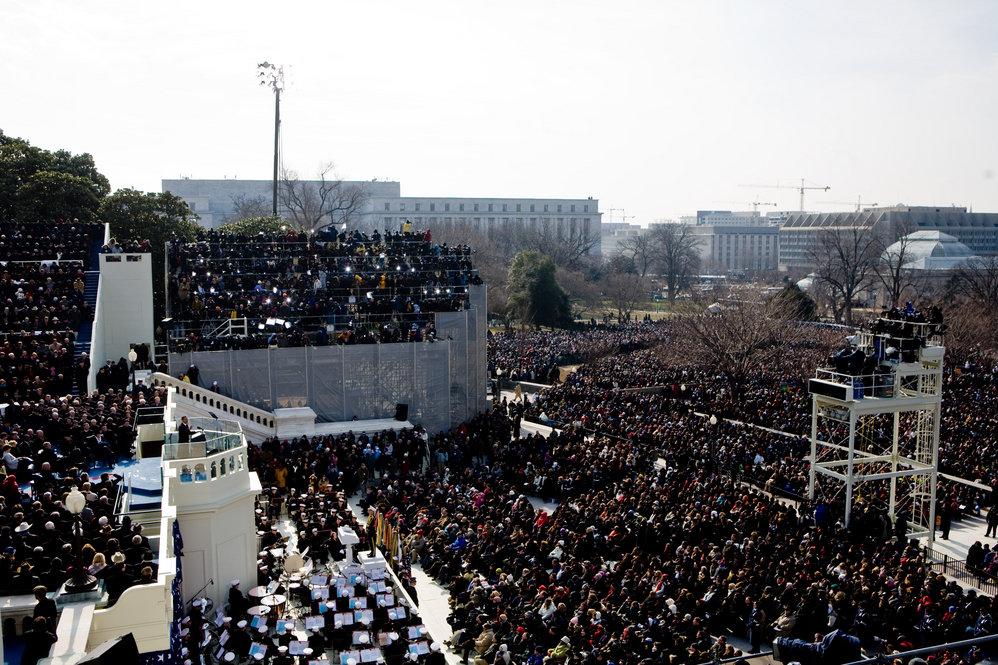 2008-Presidential-Inauguration15.JPG