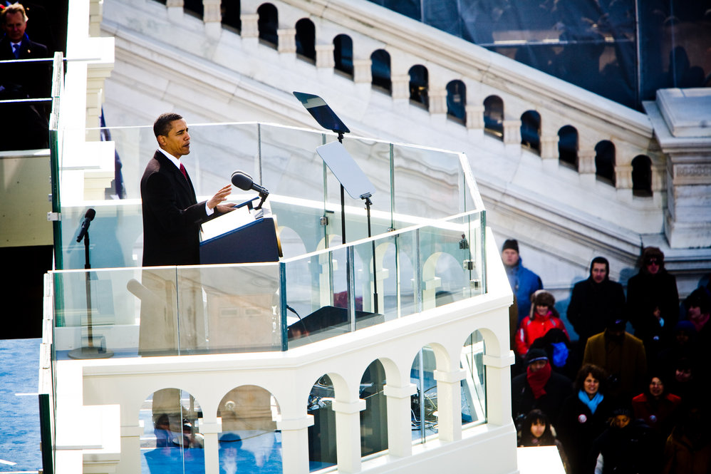 2008-Presidential-Inauguration16.JPG