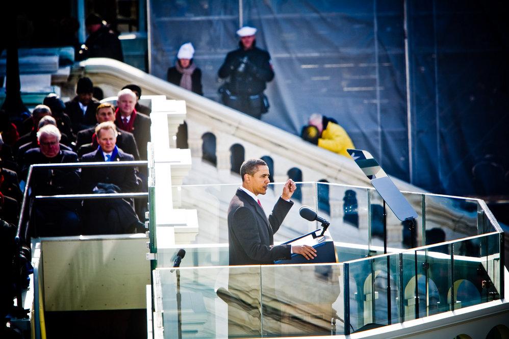 2008-Presidential-Inauguration20.JPG