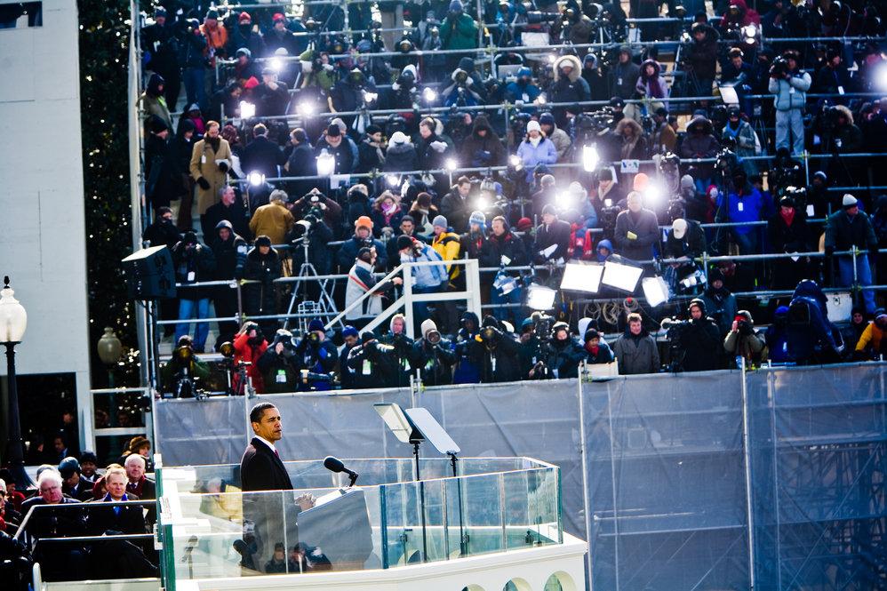 2008-Presidential-Inauguration21.JPG