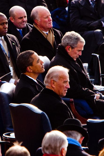 2008-Presidential-Inauguration25.JPG