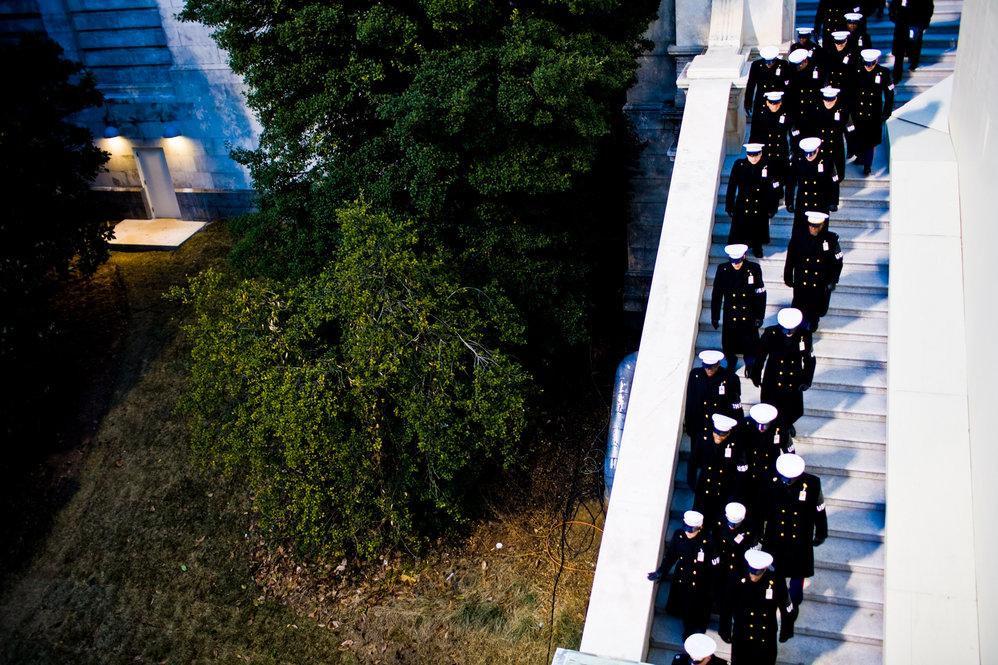 2008-Presidential-Inauguration03.JPG