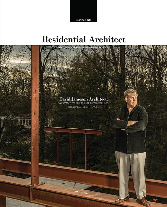 david-jameson-architect1.jpg