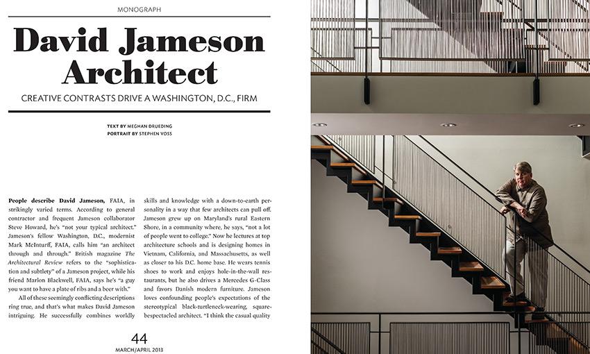 david-jameson-architect2.jpg
