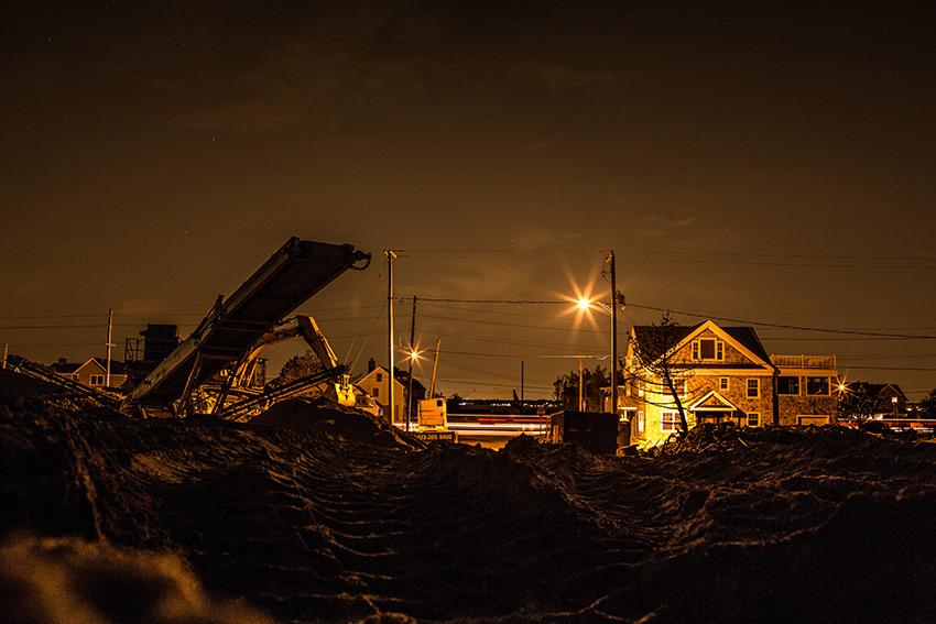 hurricane_sandy_mantoloking3.jpg