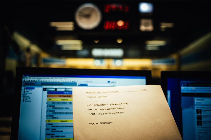 NPR_Scott_Simon06.jpg