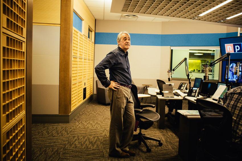 NPR_Scott_Simon05.jpg
