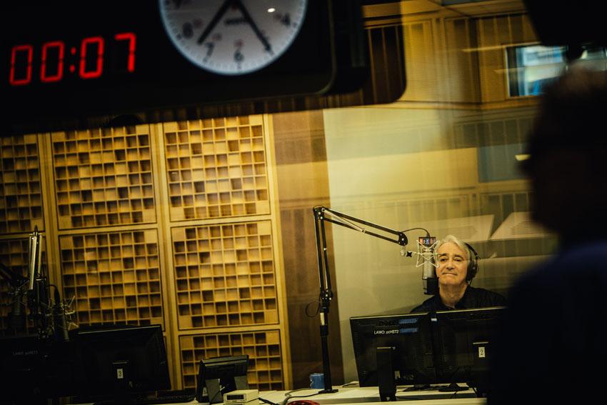 NPR_Scott_Simon08.jpg