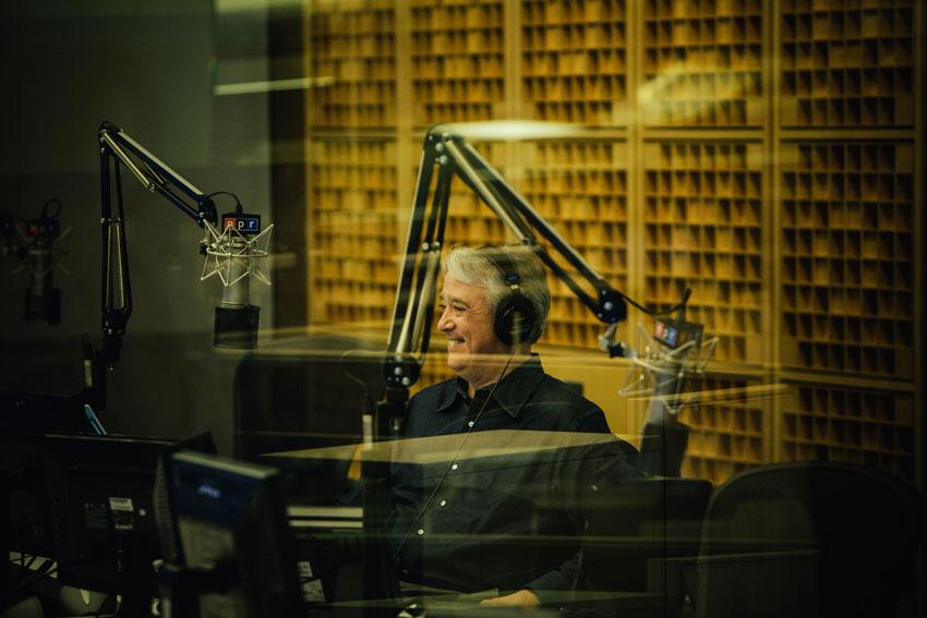 NPR_Scott_Simon09.jpg