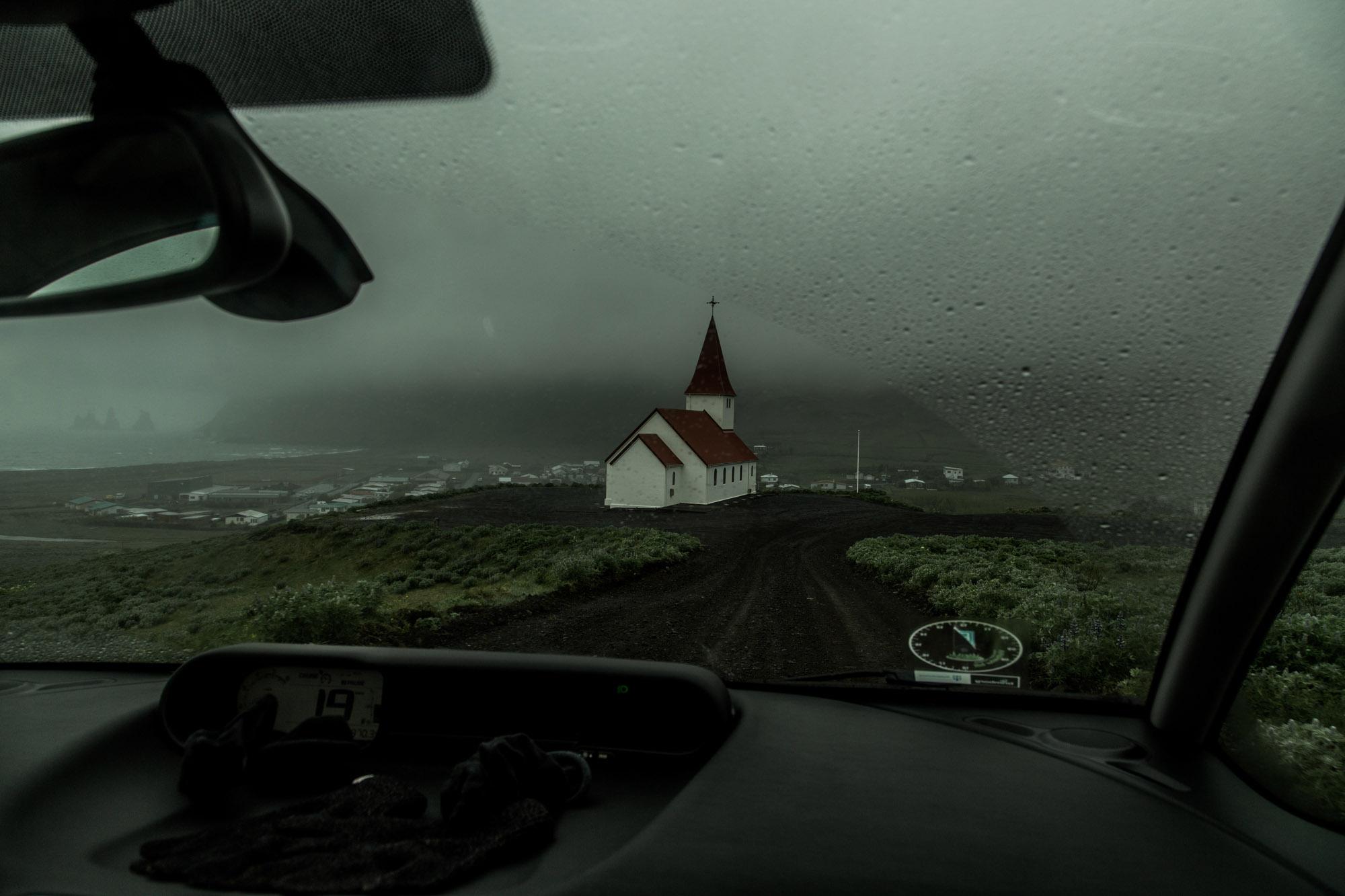 Iceland-01.jpg