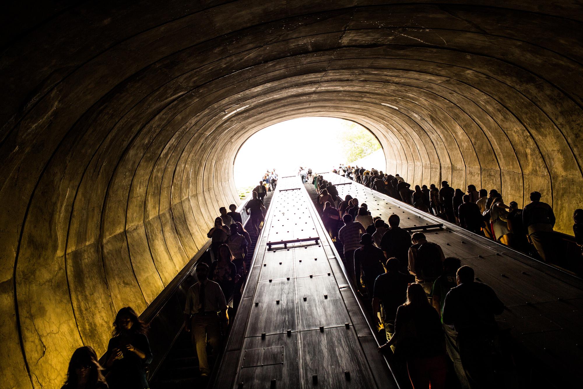 dupont-circle-escalator.jpg