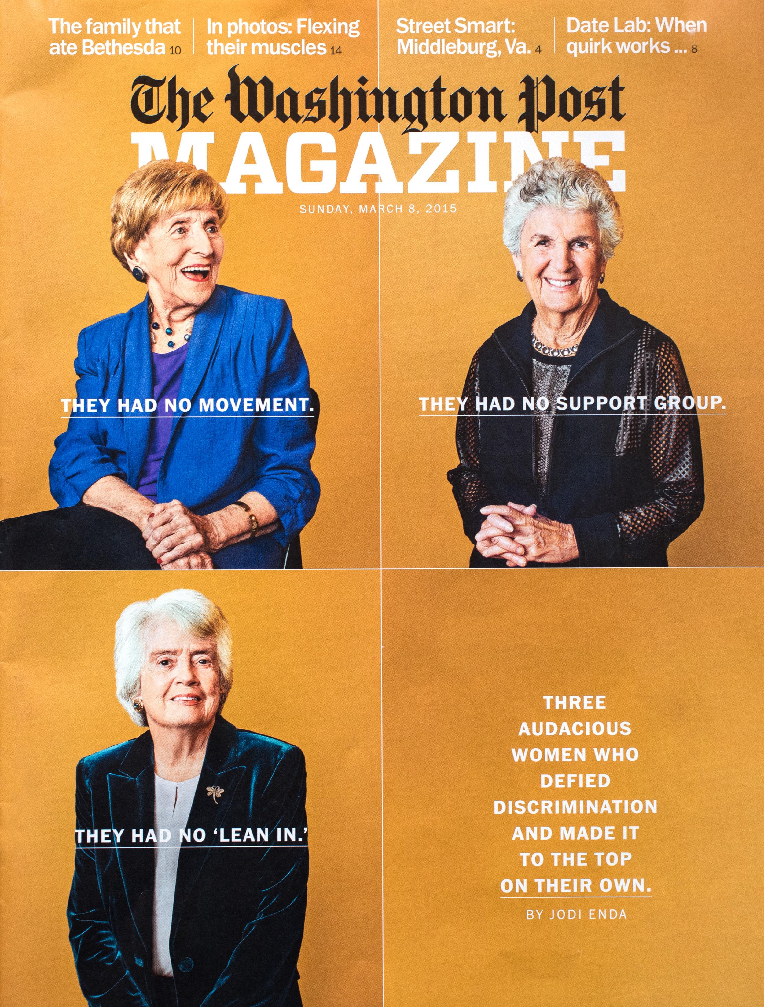 washington-post-magazine-women.jpg