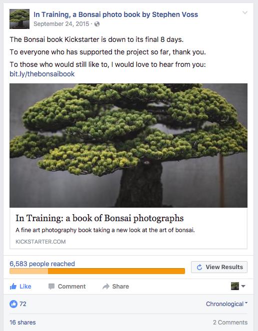 bonsai-facebook-ad