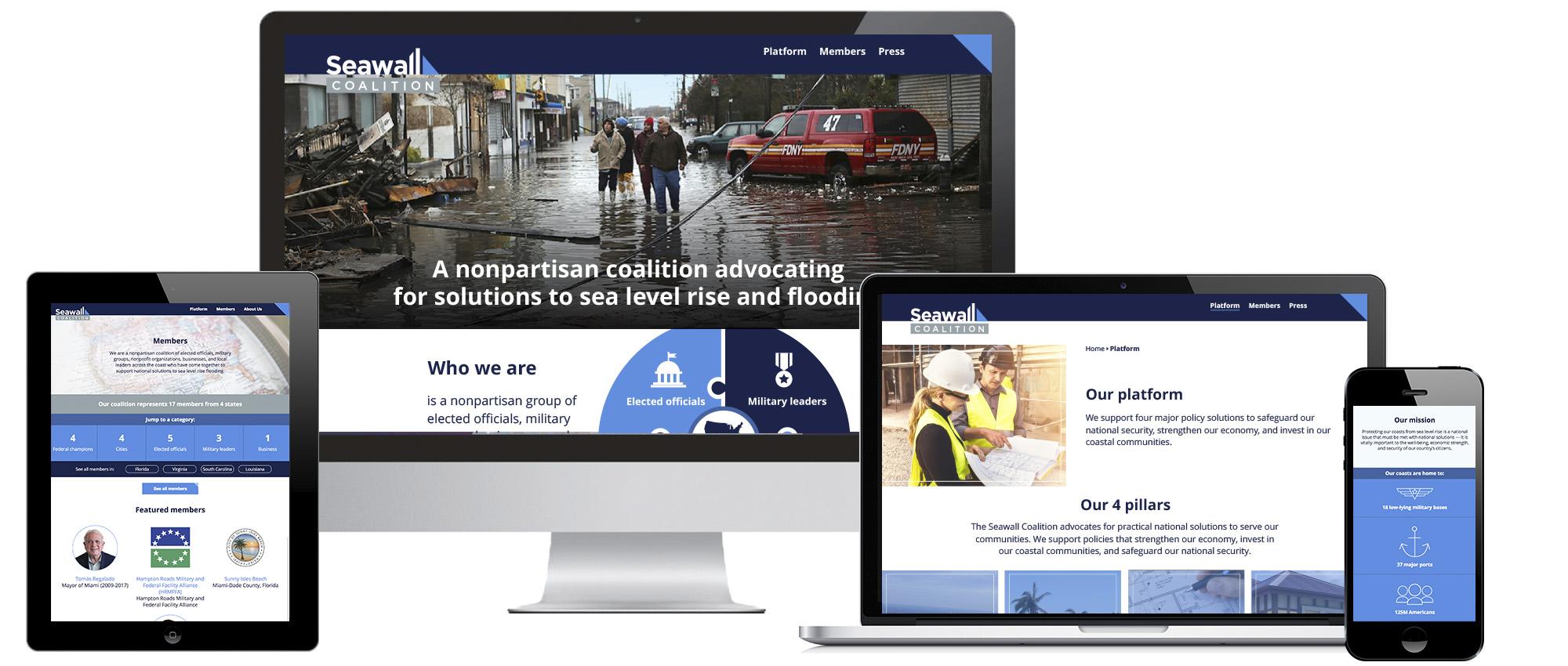 SWC website.jpg
