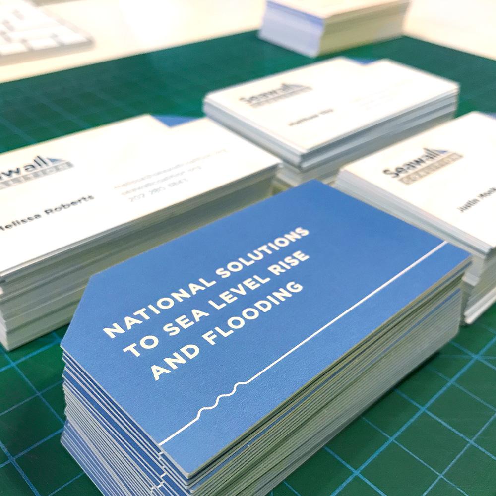 SWC biz cards 1.jpg