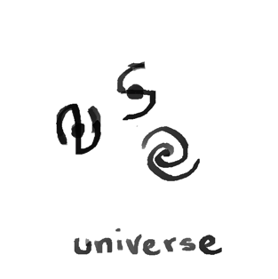 02universe.png