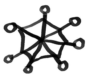 INTERWEB / INTERNET
