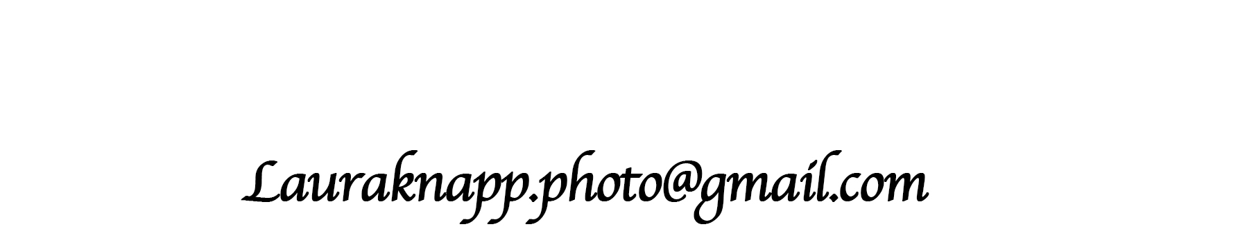 Please contact for portrait sessions and/or print purchasing inquiries.