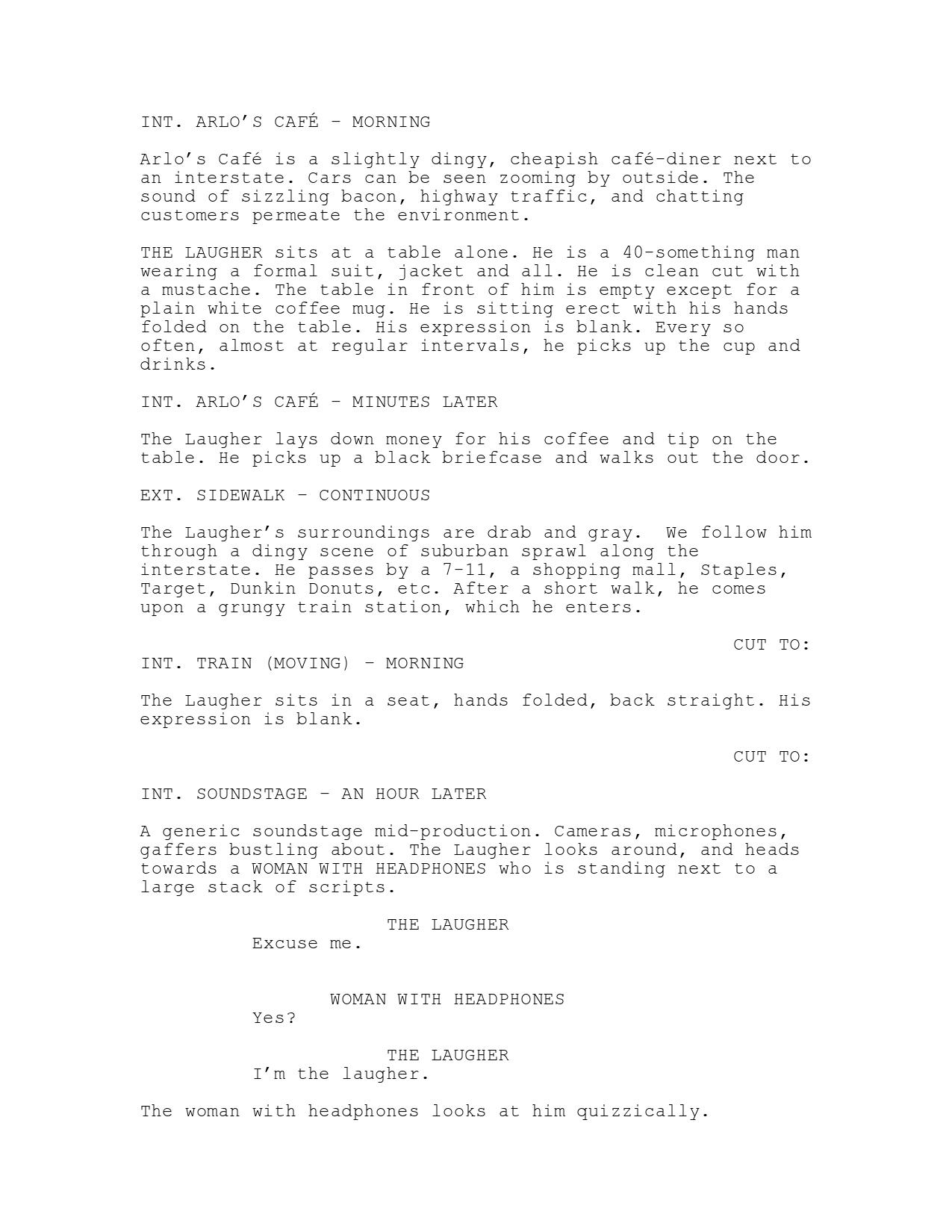 page0001.jpg