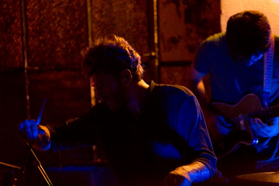 ADHOC presents Noise Quartet, Celestial Shore, Zula - Trans Pecos, 2:18:16 1.jpg
