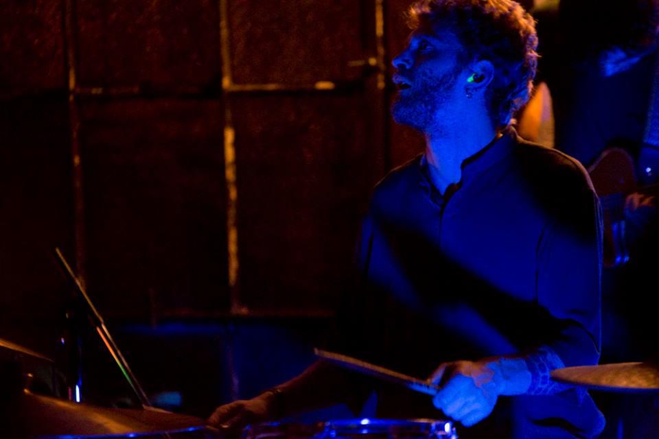ADHOC presents Noise Quartet, Celestial Shore, Zula - Trans Pecos, 2:18:16 3.jpg