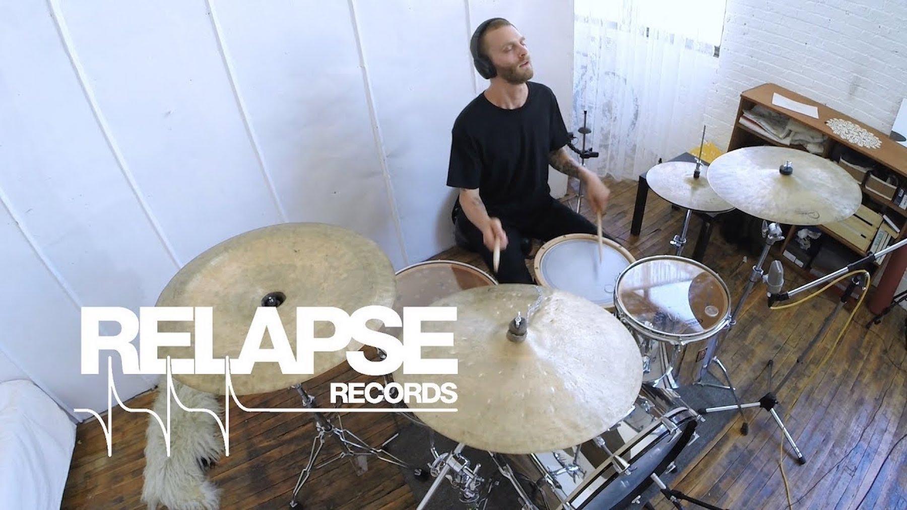 Relapse Records.jpg