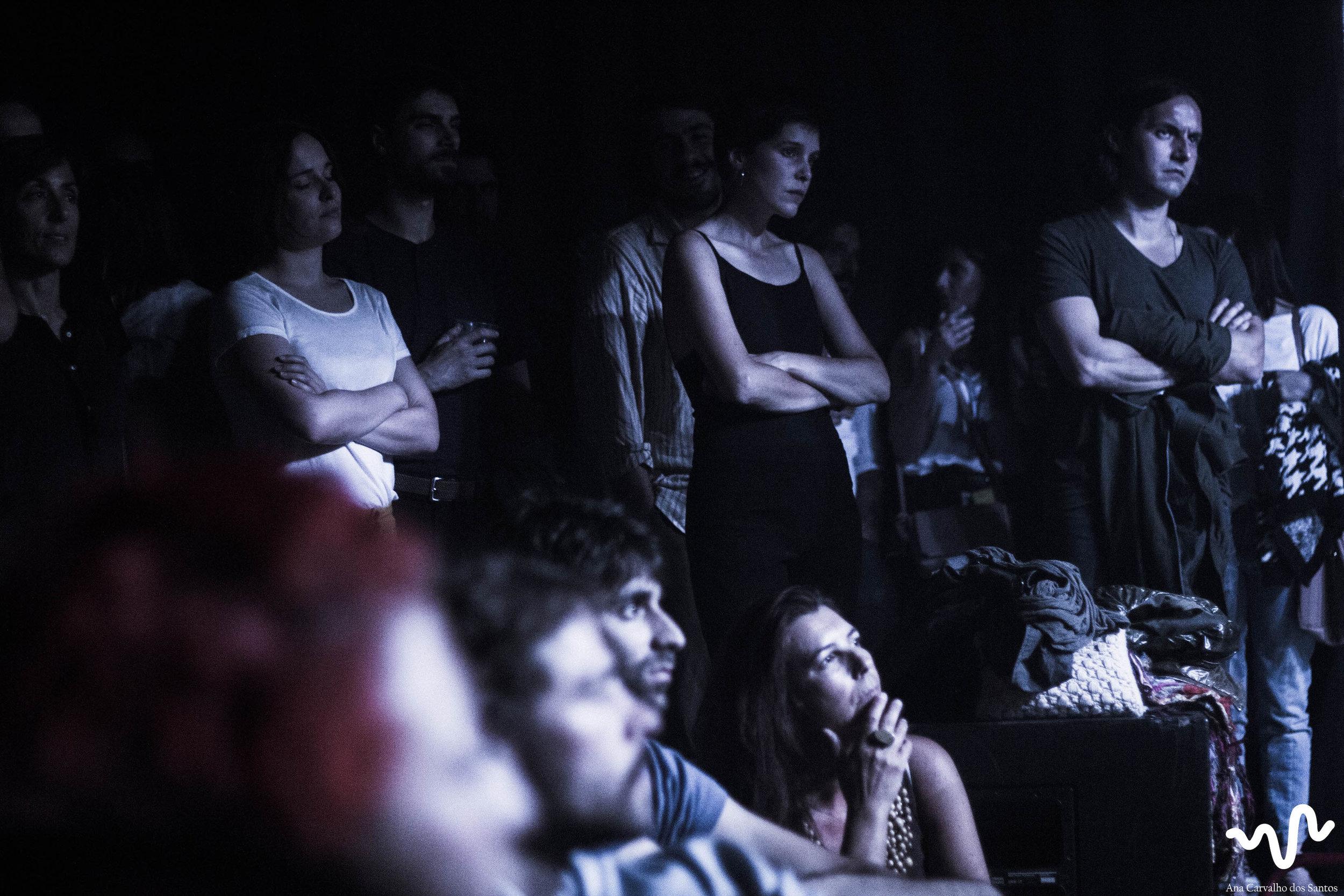 Teatro de Rivoli 09:17 9.jpg