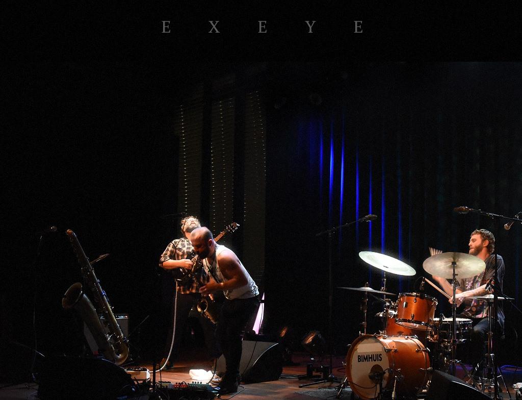 Ex Eye 10:24:2017 2.jpg