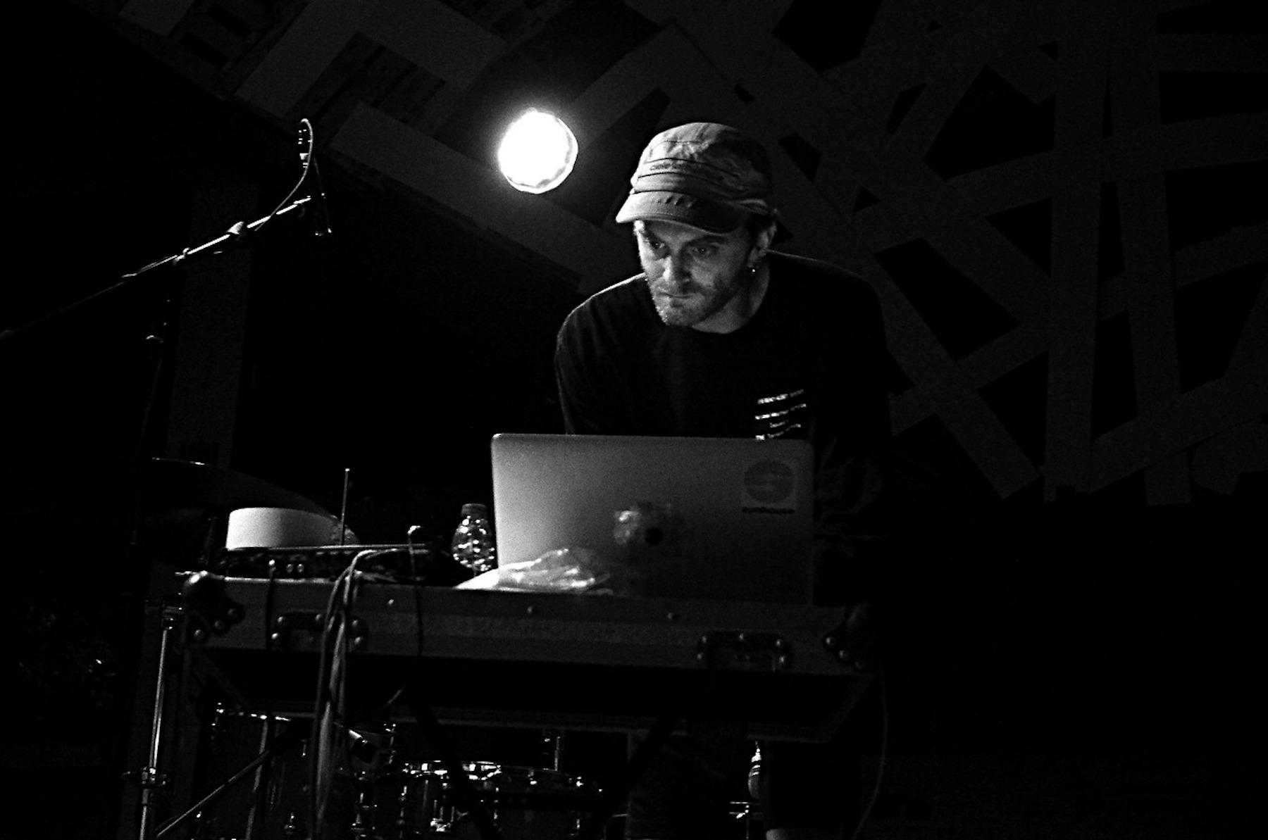 Greg Fox, Bruno Contreira at ADAO (OUT.RA-Associação Cultural) 09:17 2.jpg